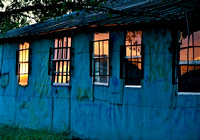 Blue Velvet Shed_Hwy8 East